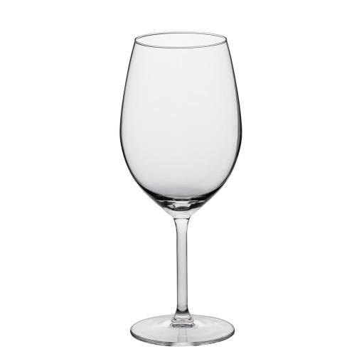 Weinglas Madlen - 54 cl