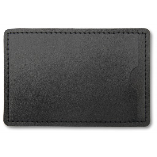 Kunstleder-Geschenkverpackung USB-Karte