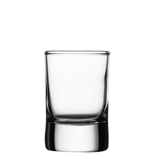 Schnapsglas Side - 6 cl