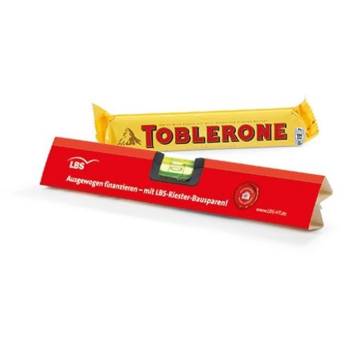 Toblerone Riegel Schokolade