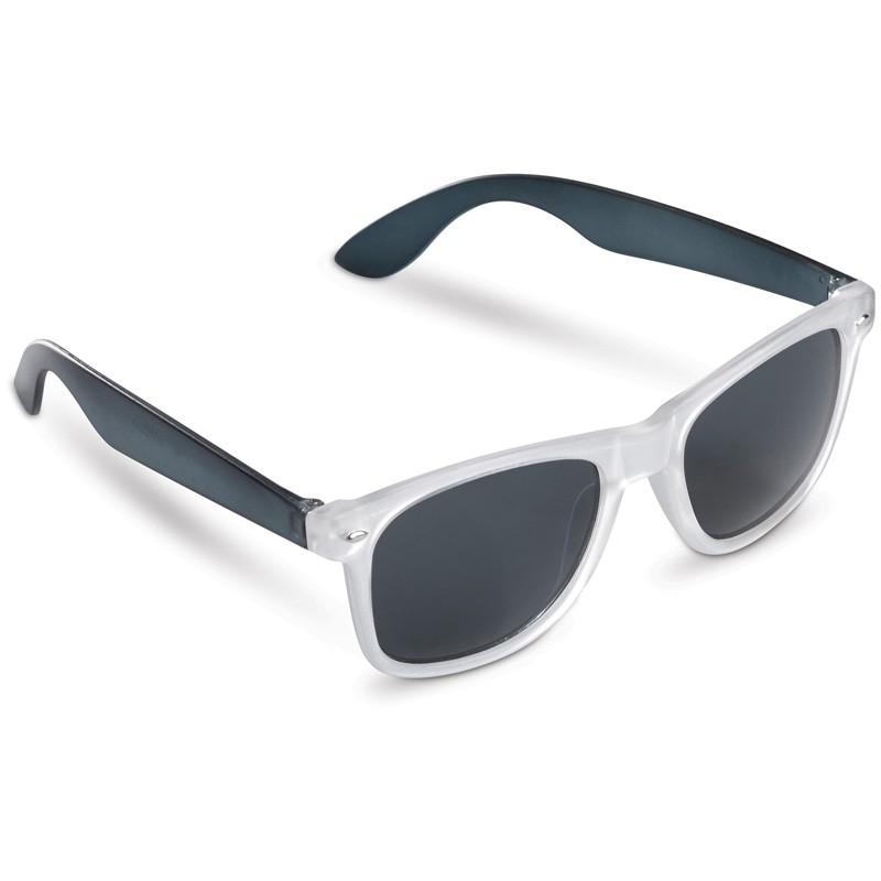 Sonnenbrille Bradley - Sonnenbrillen - Sommer & Strand - Saison ...