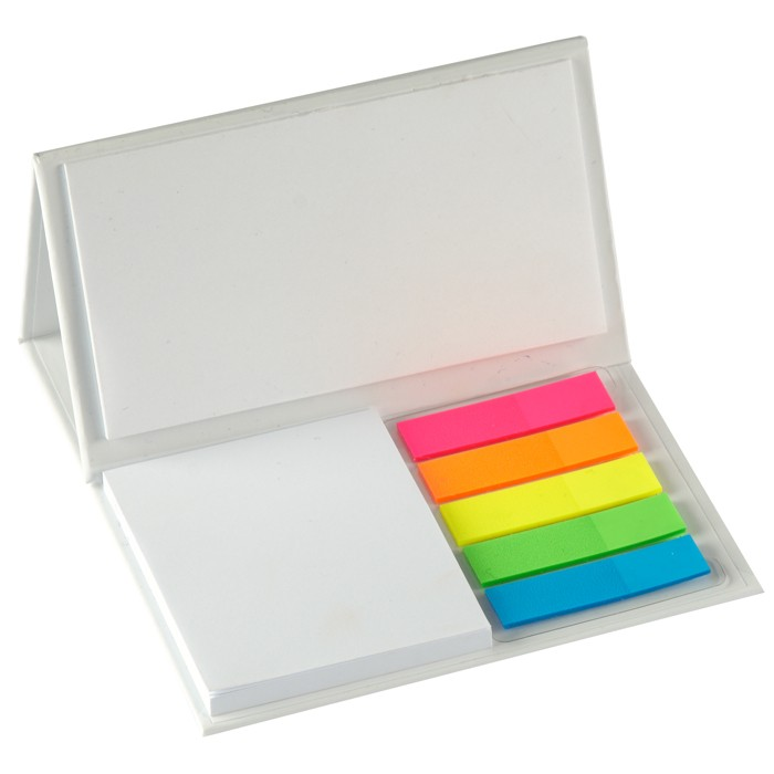 Taschenkalender mit notiz block foto cover hardcover klein yourchoice 923 y338 - Calendari da tavolo con foto ...
