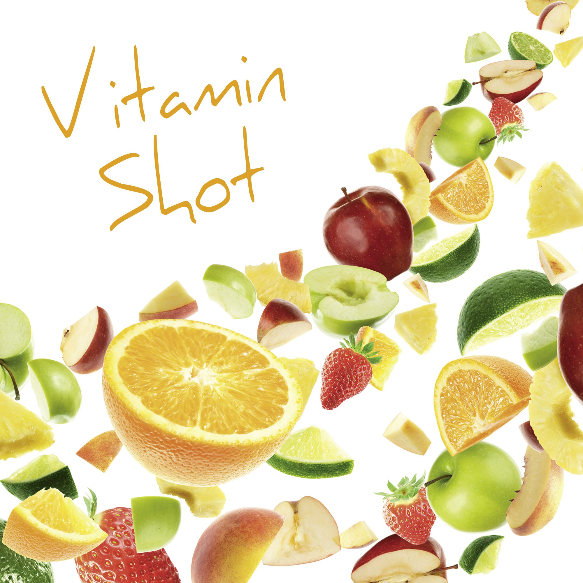 vitamin shot 60 ml fullbody made in germany 1529 392. Black Bedroom Furniture Sets. Home Design Ideas