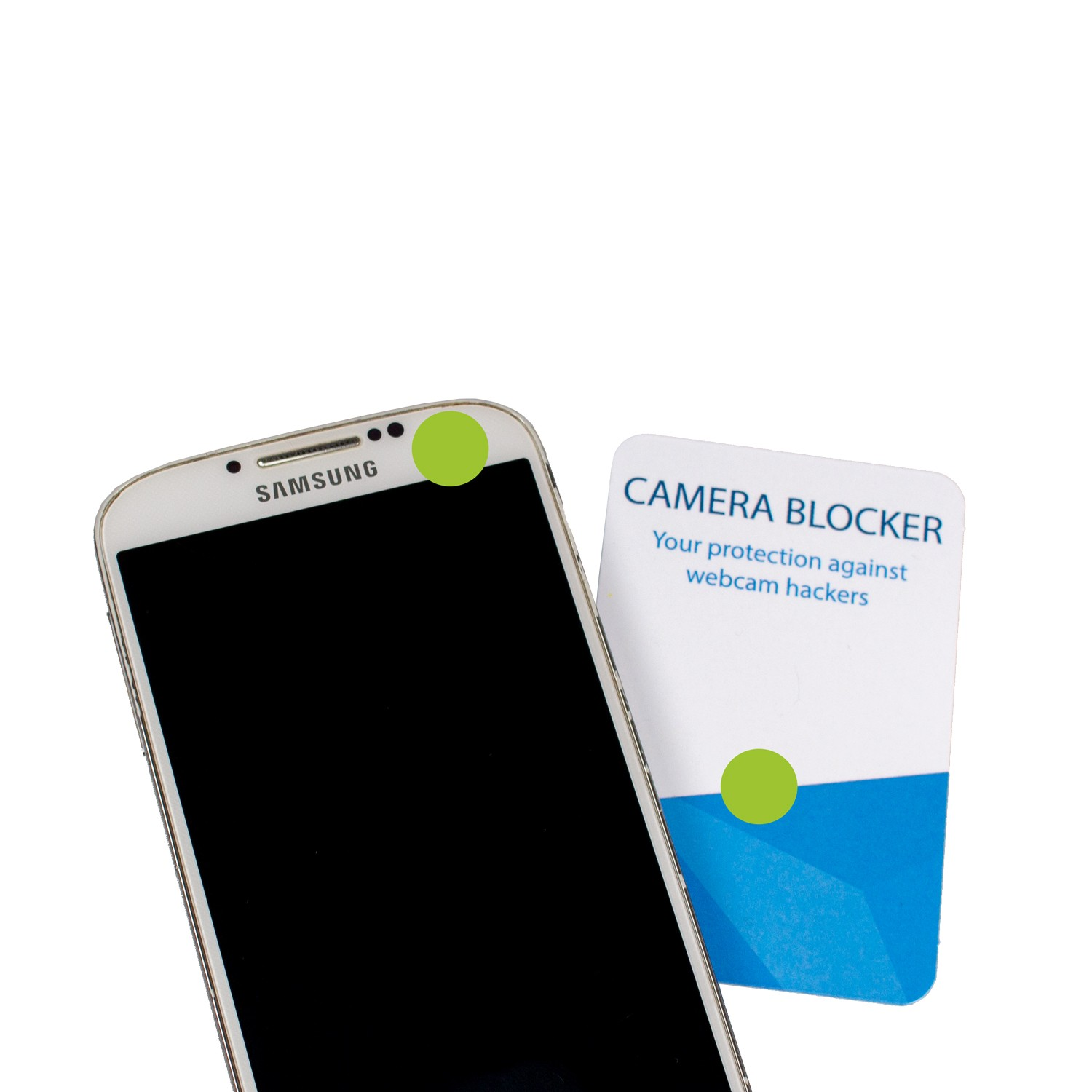 Cam blocker | China Portable 4G Lte 3G Mobile Phone Signal Blocker with 5 Antennas - China 5 Band Signal Blockers, Five Antennas Jammers
