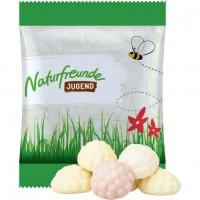 Bio Joghurt-Früchte, ca. 12g, Midi-Tüte