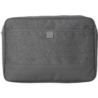 Ipad-Tasche 'Barcelona' aus 600D Polycanvas