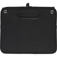 Car-Organizer 'Big Daddy' aus Polyester