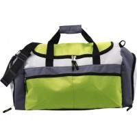 Sporttasche 'Training' aus 600D Polyester
