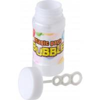 Seifenblasen 'Magic' aus Kunststoff