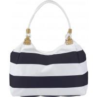 Strandtasche 'Nautica' aus Polyester