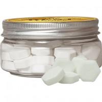 Bio Traubenzucker-Drops mit Orangengeschmack, ca. 60g, Sweet Dose Mini
