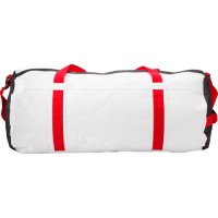 Sporttasche 'Marina' aus 600D Polyester