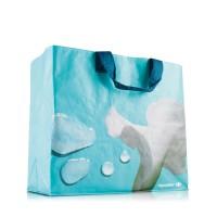 Budget-Foto-Einkaufstasche yourChoice TUBULAR | NonWoven laminiert (120 g/m²) | Fotodruck möglich | Standard-Versand
