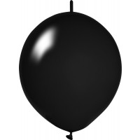 Link-Ballon