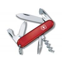 Victorinox SPARTAN - Schweizer Taschenmesser