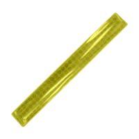 "Snap-Armband ""Highlight"" 22cm | Gelb"