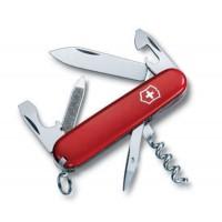 Victorinox TOURIST - Schweizer Taschenmesser