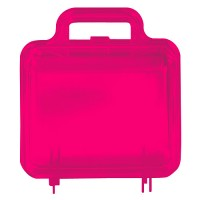 "Promotion-Case ""Bambino"" 