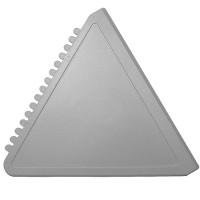 "Eiskratzer ""Dreieck"" | Silber"