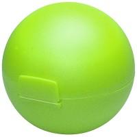 "Vorratsdose ""Apfel-Box"" | Grasgrün"