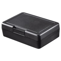 "Vorratsdose ""Lunch-Box"" | Petrol"