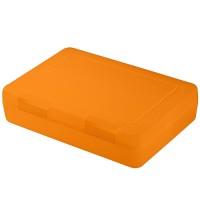 "Vorratsdose ""Snack-Box"" | Orange"