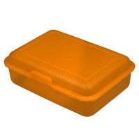 "Vorratsdose ""School-Box"" mittel 