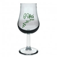 Weinglas 07322, 13 cl