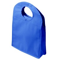"Kühltasche ""Picnic Cooler"" | Blau"