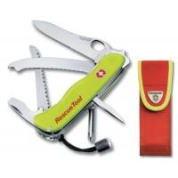 Victorinox RESCUE TOOL - Schweizer Taschenmesser