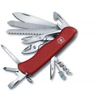 Victorinox WORKCHAMP - Schweizer Taschenmesser