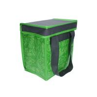 "Kühlbox ""Fresh"" klein  | grün"