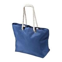 "Strandtasche ""Miami Beach"" | Blau"