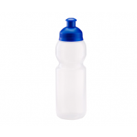 Trinkflasche Bulb | 330 ml