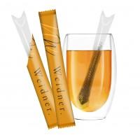 BIO TeaStick - Früchte - Individ. Design