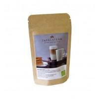 20g Bio-Instant-Kaffee