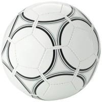 Victory Fußball | Weiß