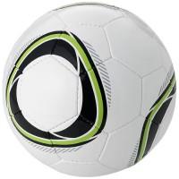 Hunter Fußball | Weiß
