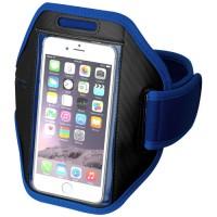 Gofax Smartphone-Touchscreen-Armband