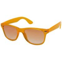 Sun Ray Sonnenbrille – Kristallglas