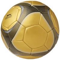 Balondorro Fußball mit 32 Segmenten | Gold