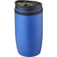 Prado 330 ml Isolierbecher | Blau