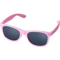 Sun Ray Sonnenbrille für Kinder | Rosa