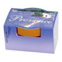 Tontöpfchen Kräuter der Provence