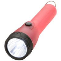 Subra Taschenlampe