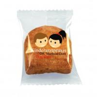 BRANDT Mini Zwieback Kokos Werbetütchen