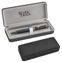 Mark Twain Kugelschreiber
