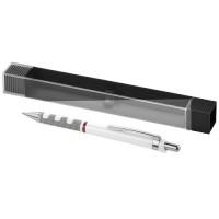 Tikky Kugelschreiber