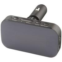 DAB Auto Adapter | Schwarz