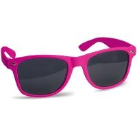 Sonnenbrille Justin | Rosa